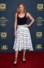 ADRIANNE PALICKI at Twentieth Century Fox Television LA Screening Gala 05/25/2017