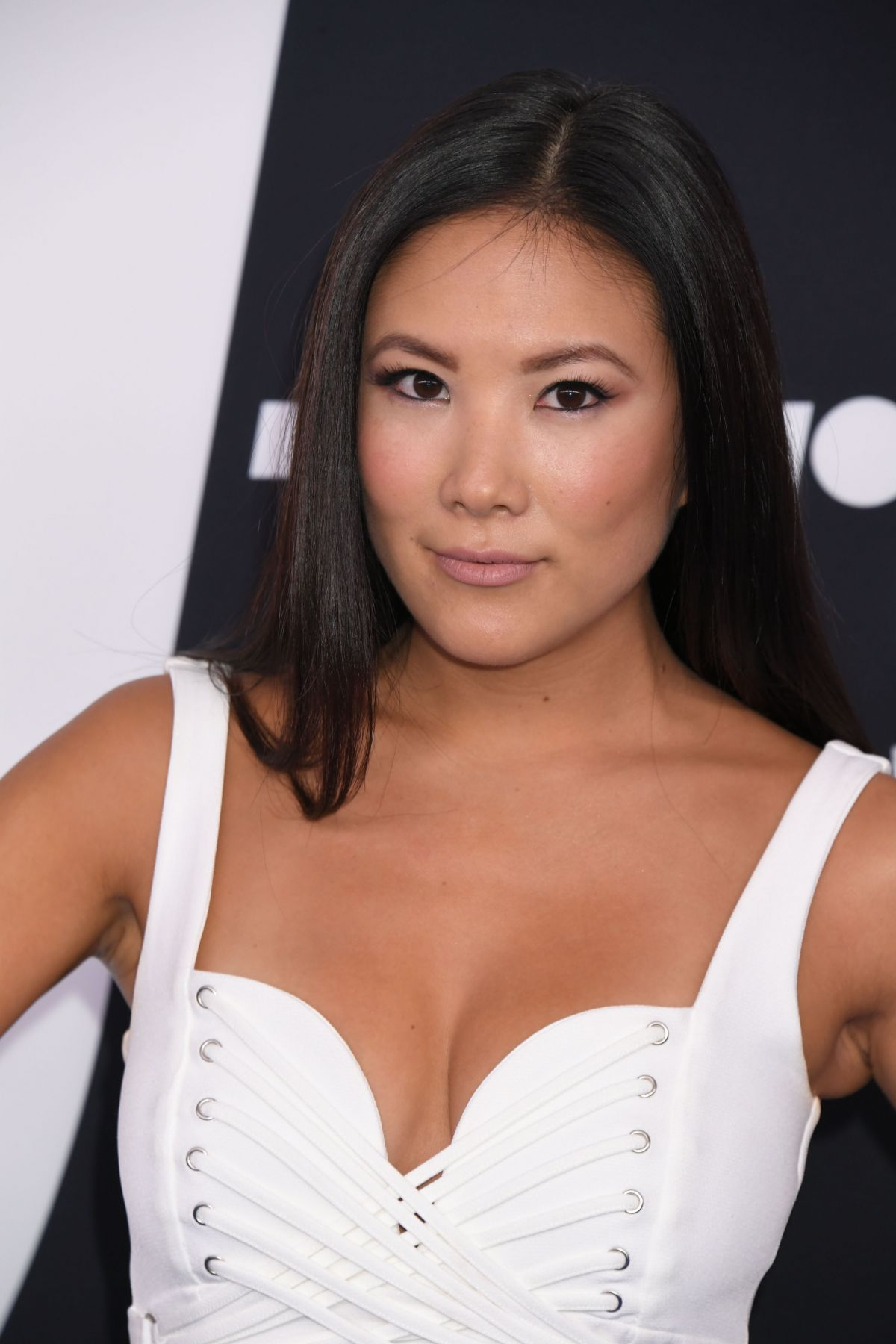 Ally Maki Nude Photos 86