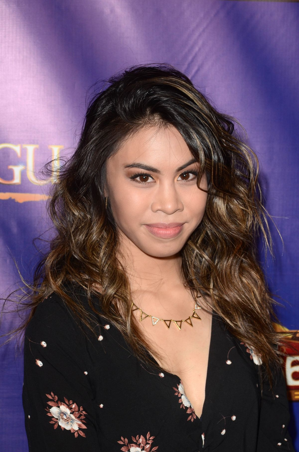 Ashley Argota Nude Photos 6