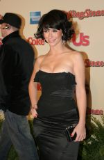 Best from the Past - JENNIFER LOWE HEWITT at US Weekly and Rolling Stone Rock the Oscars Party in West Hollywood 03/05/2006
