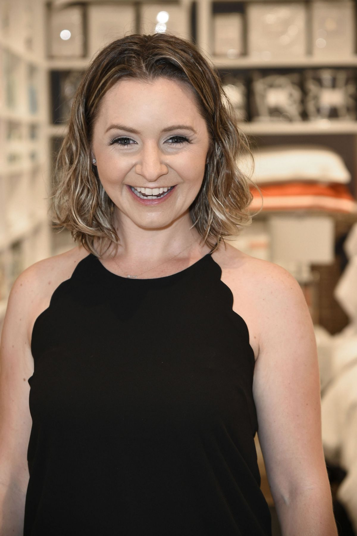 Beverley Mitchell Beverley Mitchell new photo