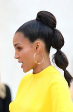 BROOKLYN SUDANO at Panthere De Cartier Watch Launch in Los Angeles 05/05/2017