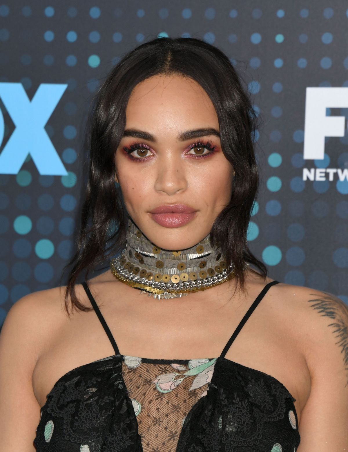 Fotos Cleopatra Coleman nude (89 photo), Topless, Cleavage, Feet, cameltoe 2017