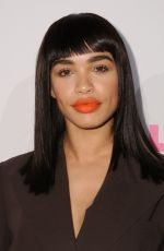 CLEOPATRA COLEMAN at Nylon Young Hollywood May Issue Party in Los Angeles 05/02/2017