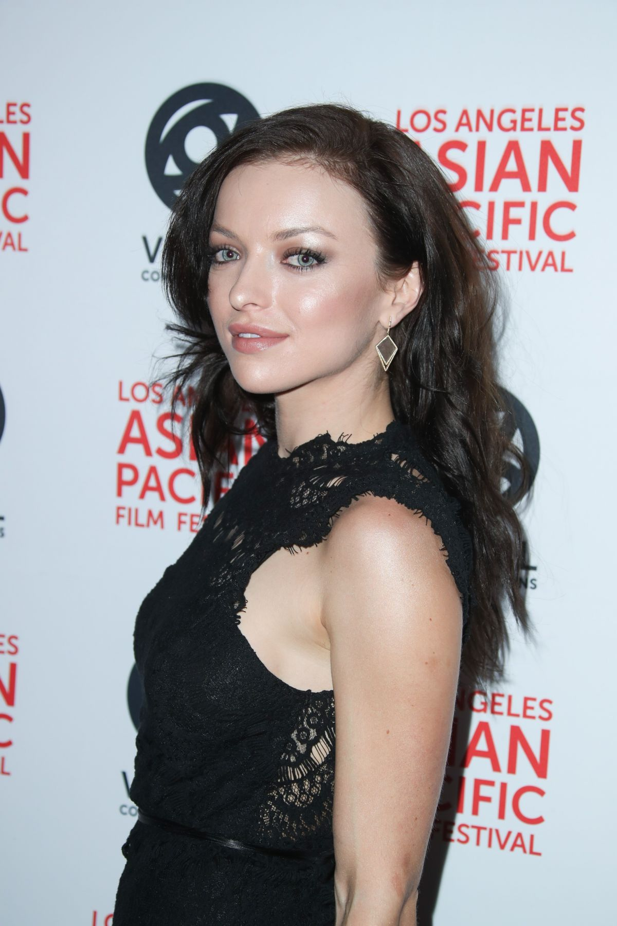Francesca Eastwood nudes (89 pictures) Topless, iCloud, braless