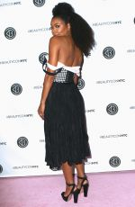 GABRIELLE UNION at Beautycon Festival NYC in New York 05/20/2017