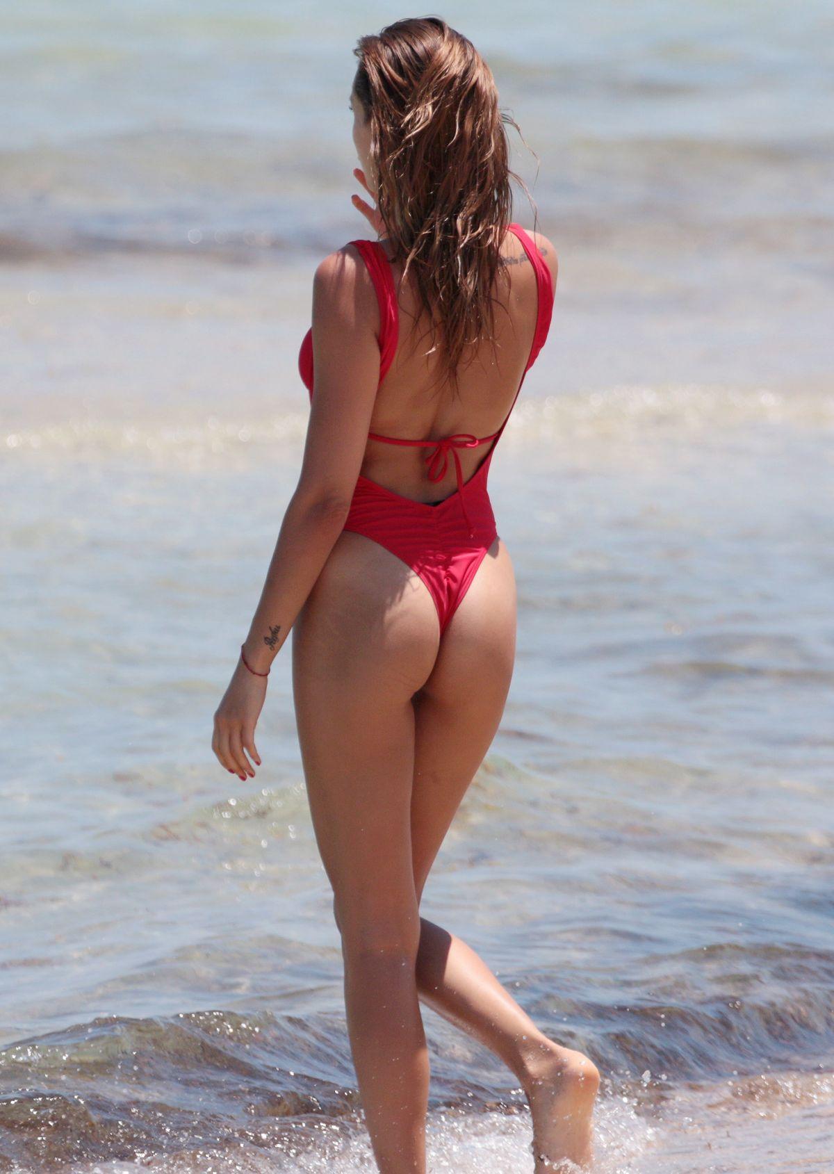 Sideboobs Ashley Blankenship nude (43 photo), Sexy, Sideboobs, Twitter, butt 2017