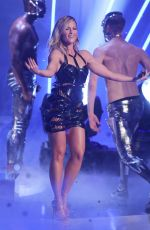 HELENE FISCHER at Germany