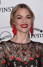 JAIME KING at Ucla Mattel Children's Hospital's Kaleidoscope 5 in Culver City 05/06/2017
