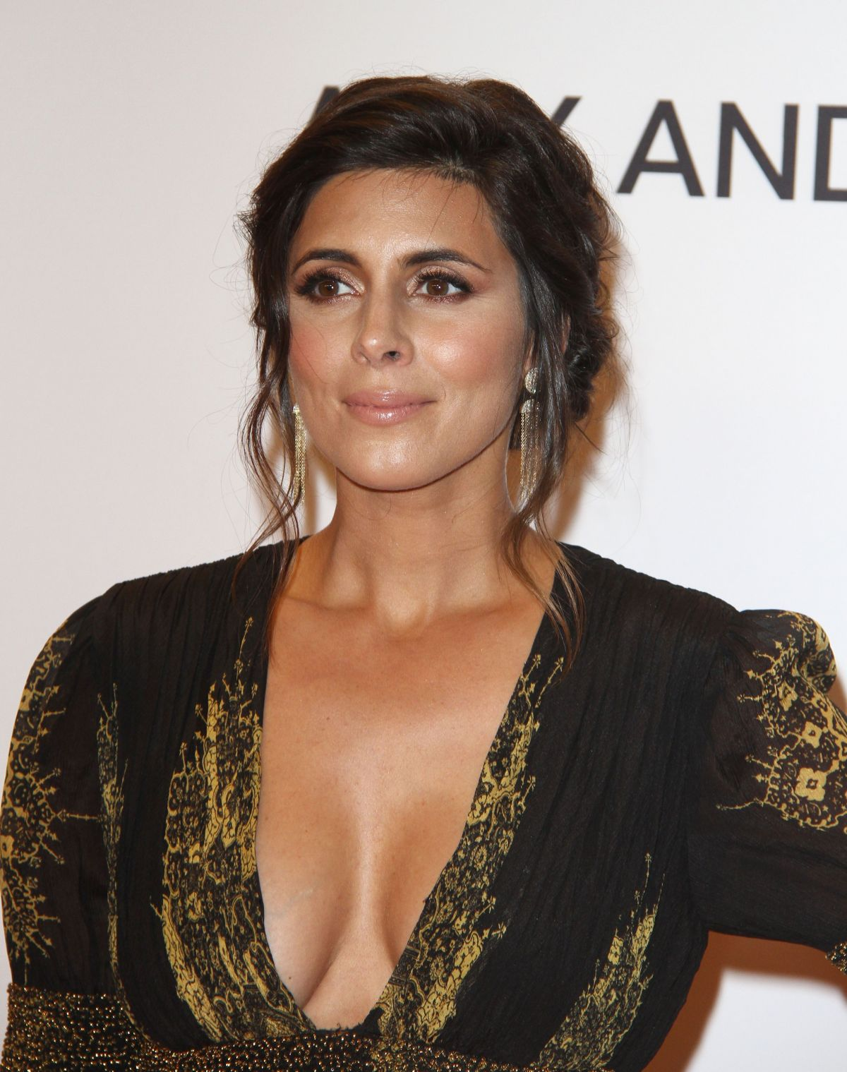 Photos Jamie-Lynn Sigler nude (63 foto and video), Topless, Hot, Twitter, cameltoe 2018