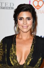 JAMIE-LYNN SIGLER at 24th Annual Race to Erase MS Gala in Beverly Hills 05/05/2017