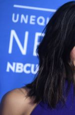 JENNA DEWAN at NBC/Universal Upfront in New York 05/15/2017