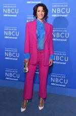 JENNIFER BEALS at NBC/Universal Upfront in New York 05/15/2017