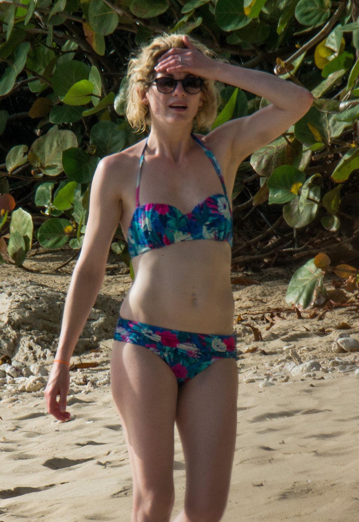Bikini Jodie Whittaker nude photos 2019