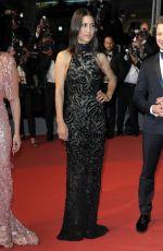 JULIA JONES at The Square Premiere at 70th Annual Cannes Film Festival 05/20/2017