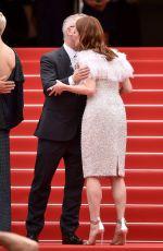 JULIANNE MOORE at Wonderstruck Premiere at 2017 Cannes Film Festival 05/18/2017