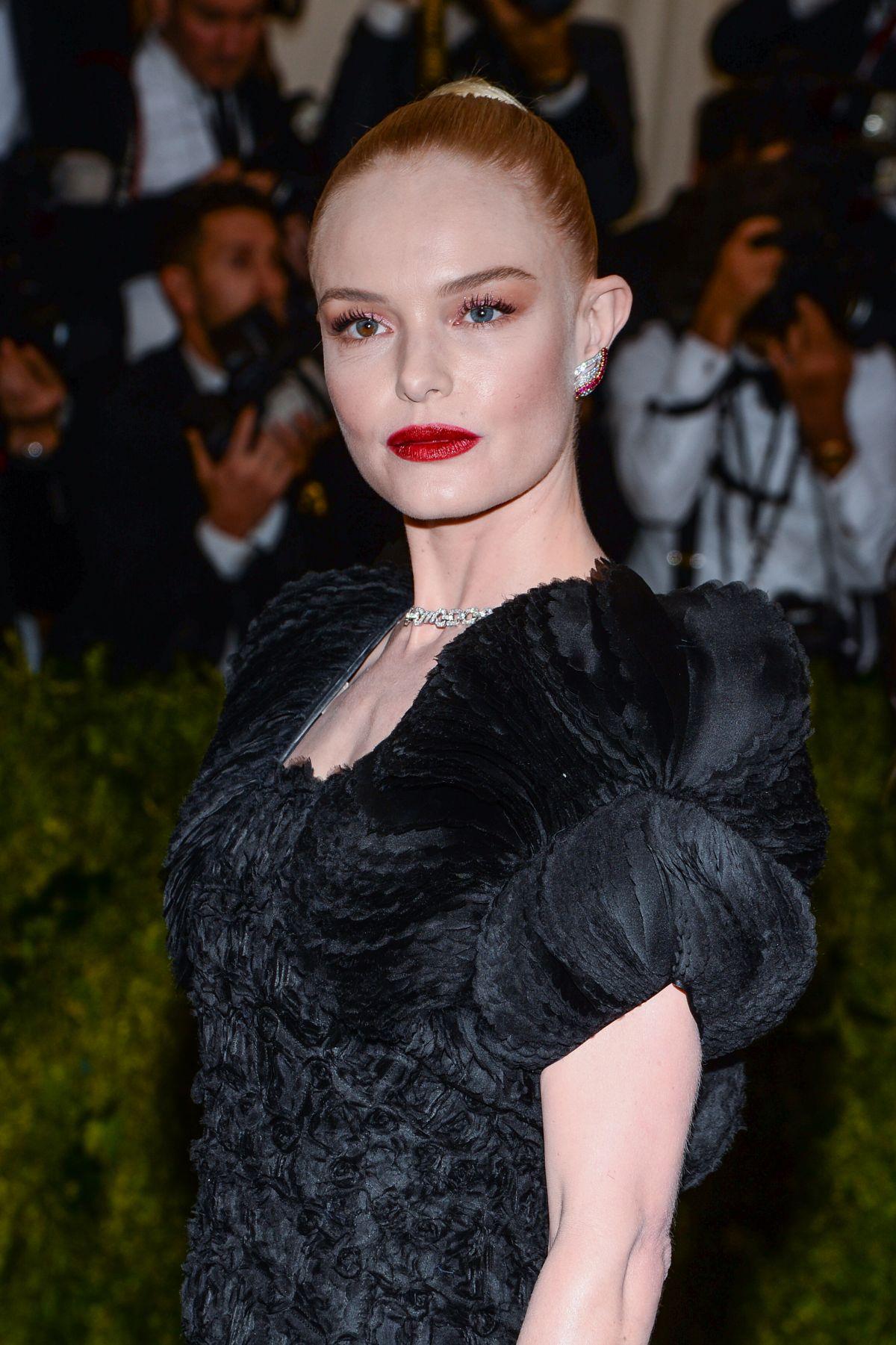 KATE BOSWORTH at 2017 ... Kate Bosworth