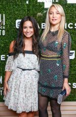 KATE HUDSON at Demi Lovato for Fabletics Collaboration Launch in Beverly HIlls 05/10/2017
