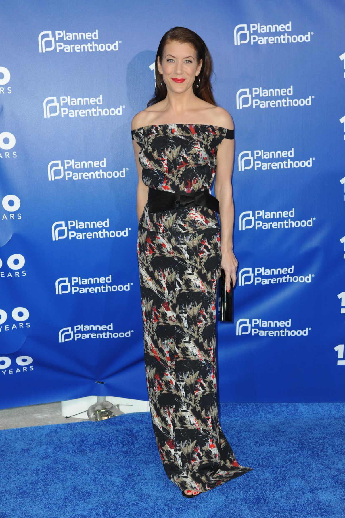 pics Kate walsh planned parenthood