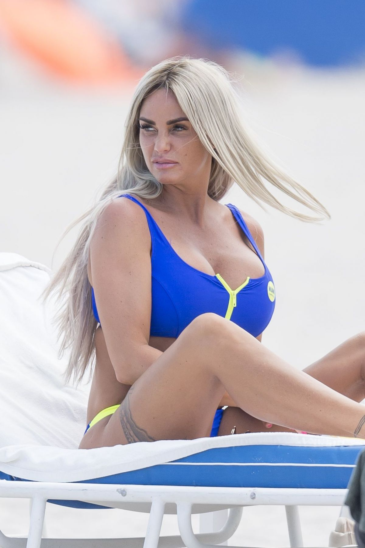 katie price - photo #2
