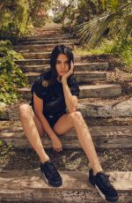 KENDALL JENNER for Kendall + Kylie, DropTwo 2017 Collection