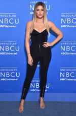 KHLOE KARDASHIAN at NBC/Universal Upfront in New York 05/15/2017