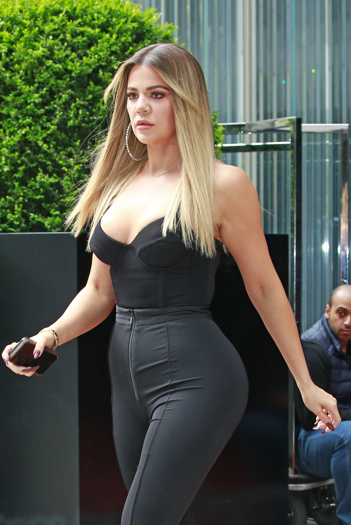 khloe kardashian - photo #47