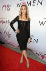 KIM RAVER at Los Angeles LGBT Center's An Evening with Women 05/13/2017