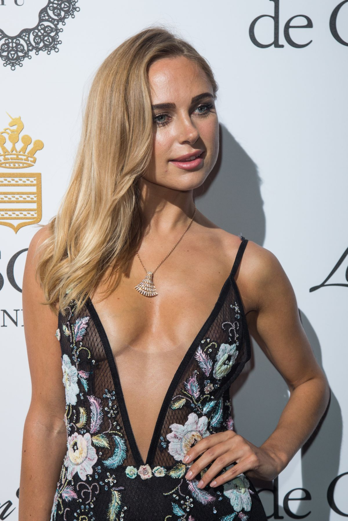 Pictures Kimberley Garner nude (21 photos), Sexy, Is a cute, Feet, panties 2018