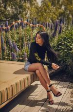KYLIE JENNER for Kendall + Kylie, DropTwo 2017 Collection
