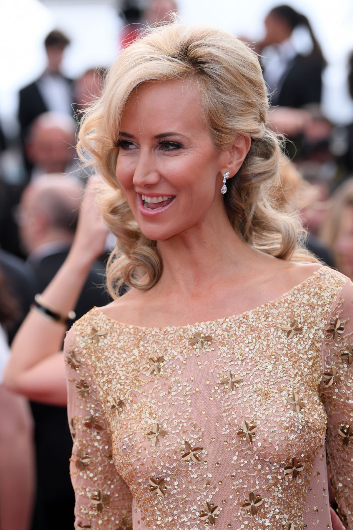 Lady Victoria Hervey nudes (19 pictures) Cleavage, 2015, cleavage