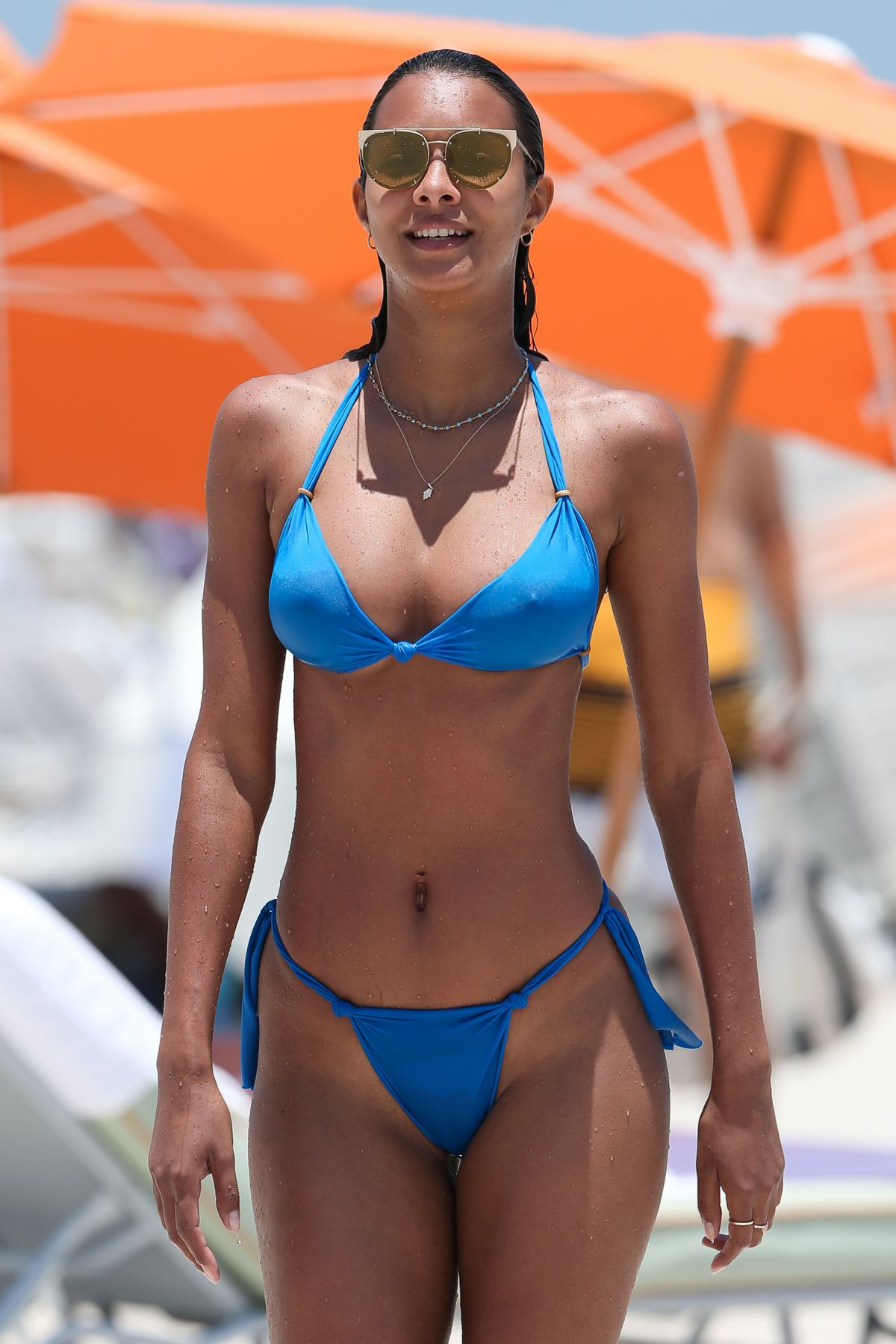 Photos Lais Ribeiro nude (93 photos), Tits, Bikini, Twitter, swimsuit 2018