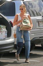 MARGOT ROBBIE Out Shopping in Kauai 05/11/2017
