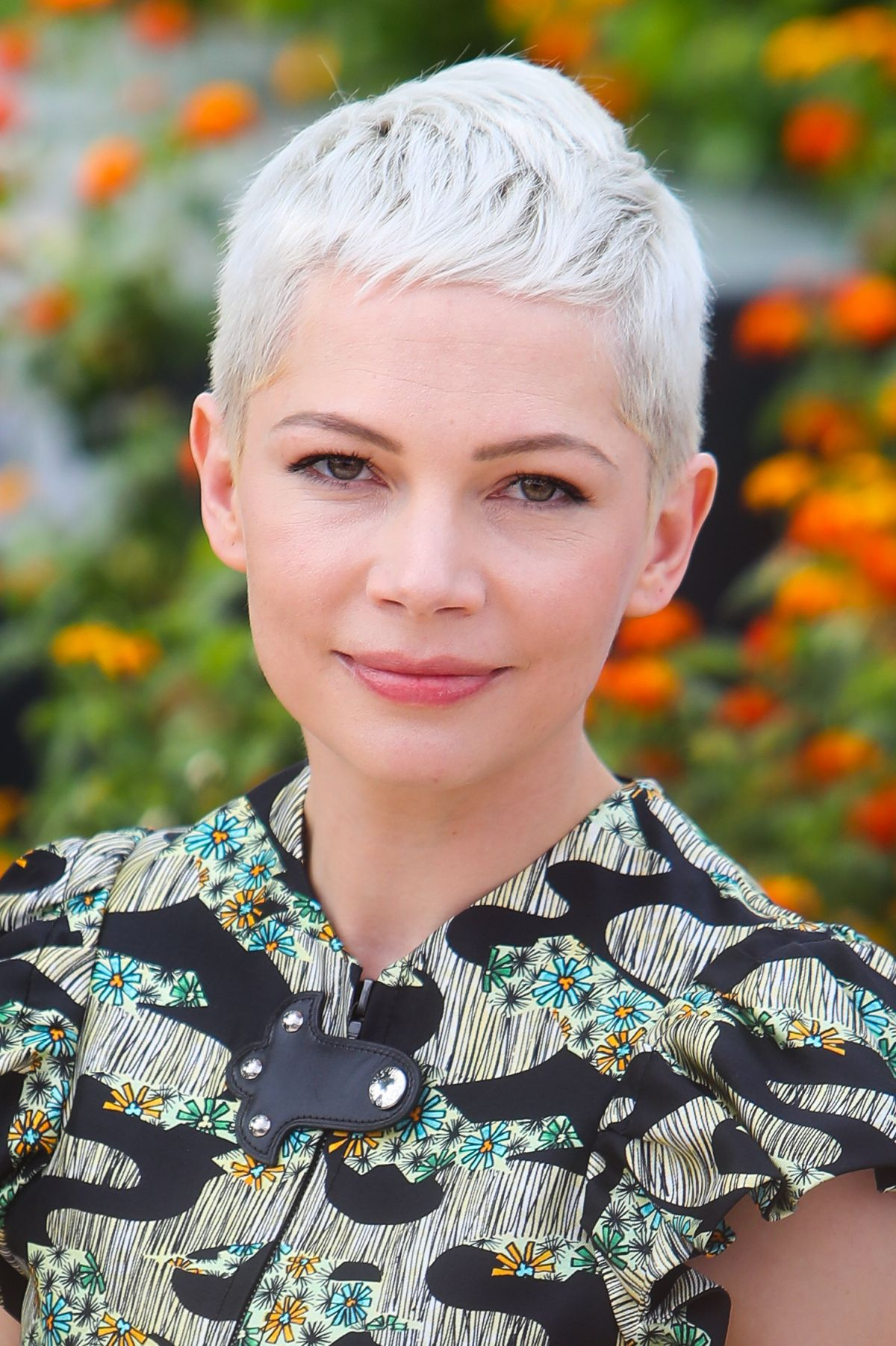 michelle williams - photo #7