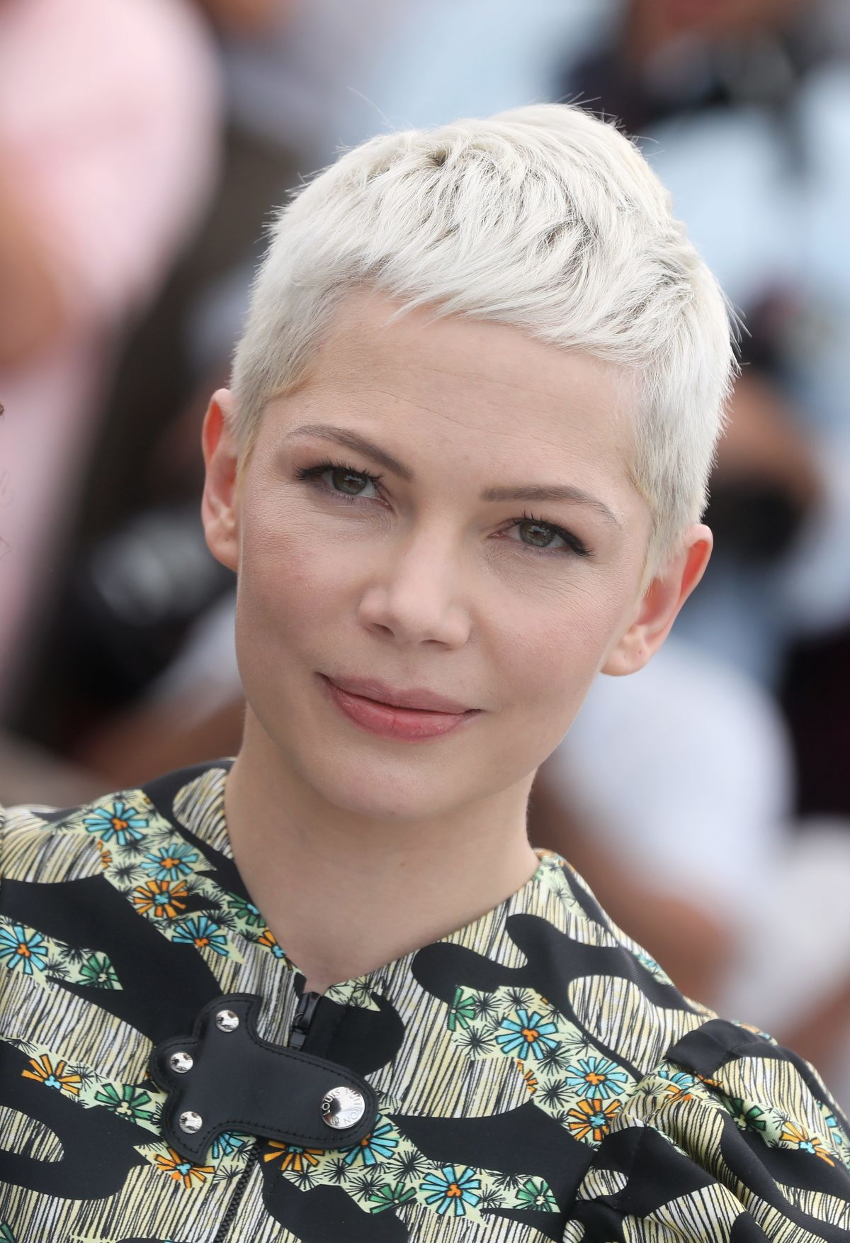 michelle williams - photo #17