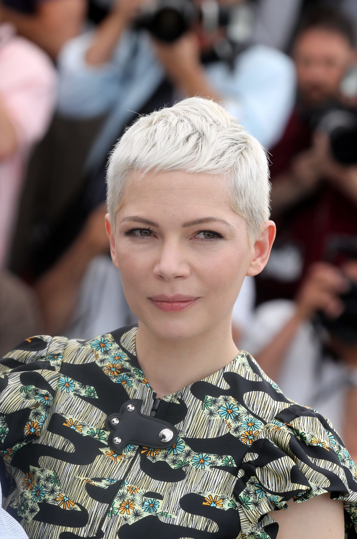 michelle williams - photo #31