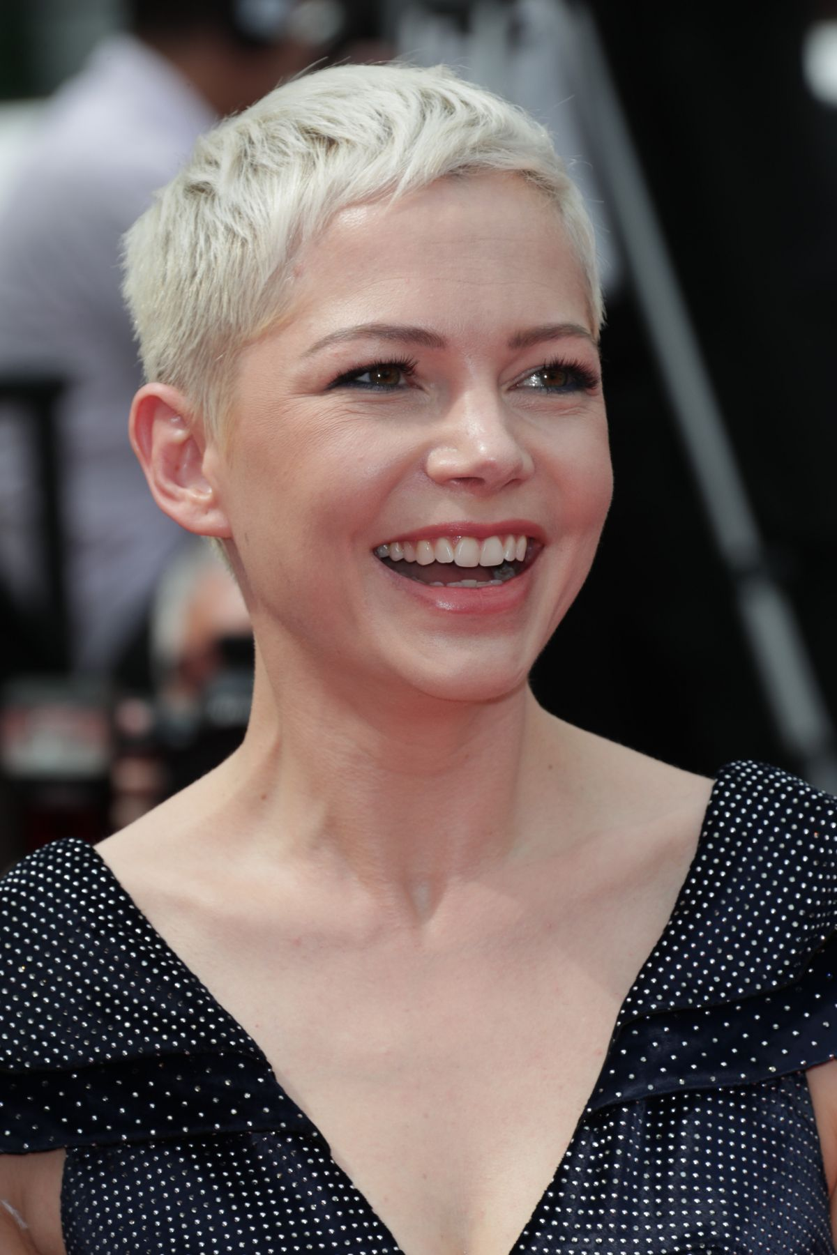 michelle williams - photo #3