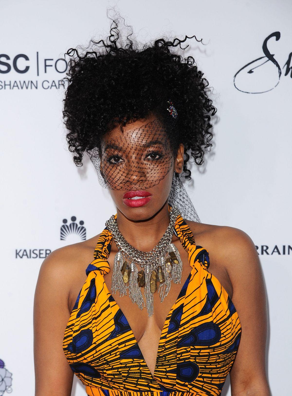 Gala African California Milauna At Jackson Art American Wearable kZuTXiOP