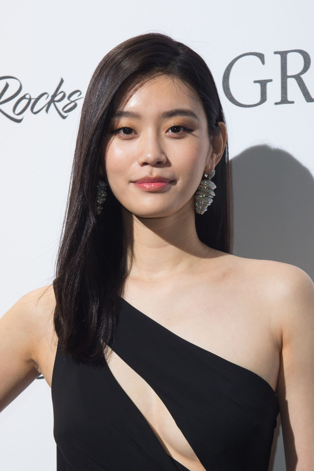 Ming Xi Nude Photos 21