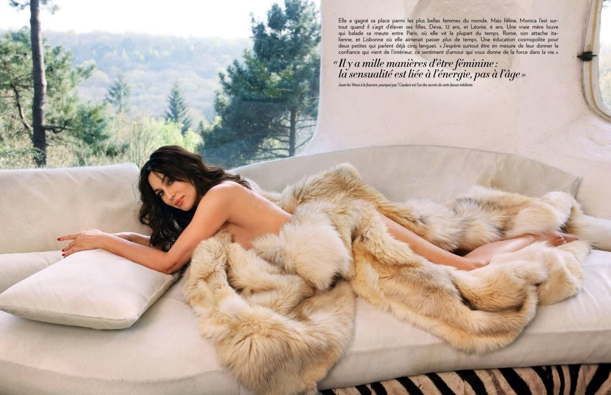 nude (45 photo), Hot Celebrity photos