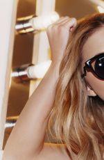 OLIVIA HOLT for Perverse Sunglasses