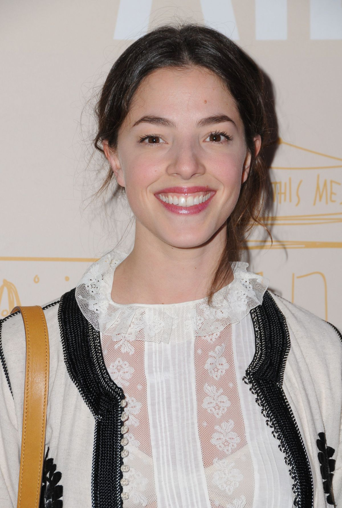 Photos Olivia Thirlby nude photos 2019