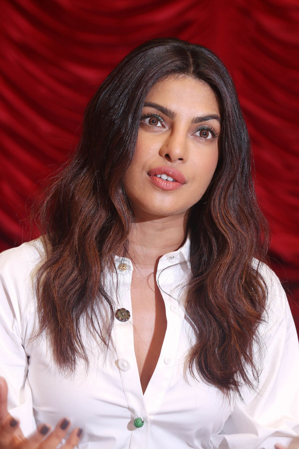 priyanka chopra - photo #45