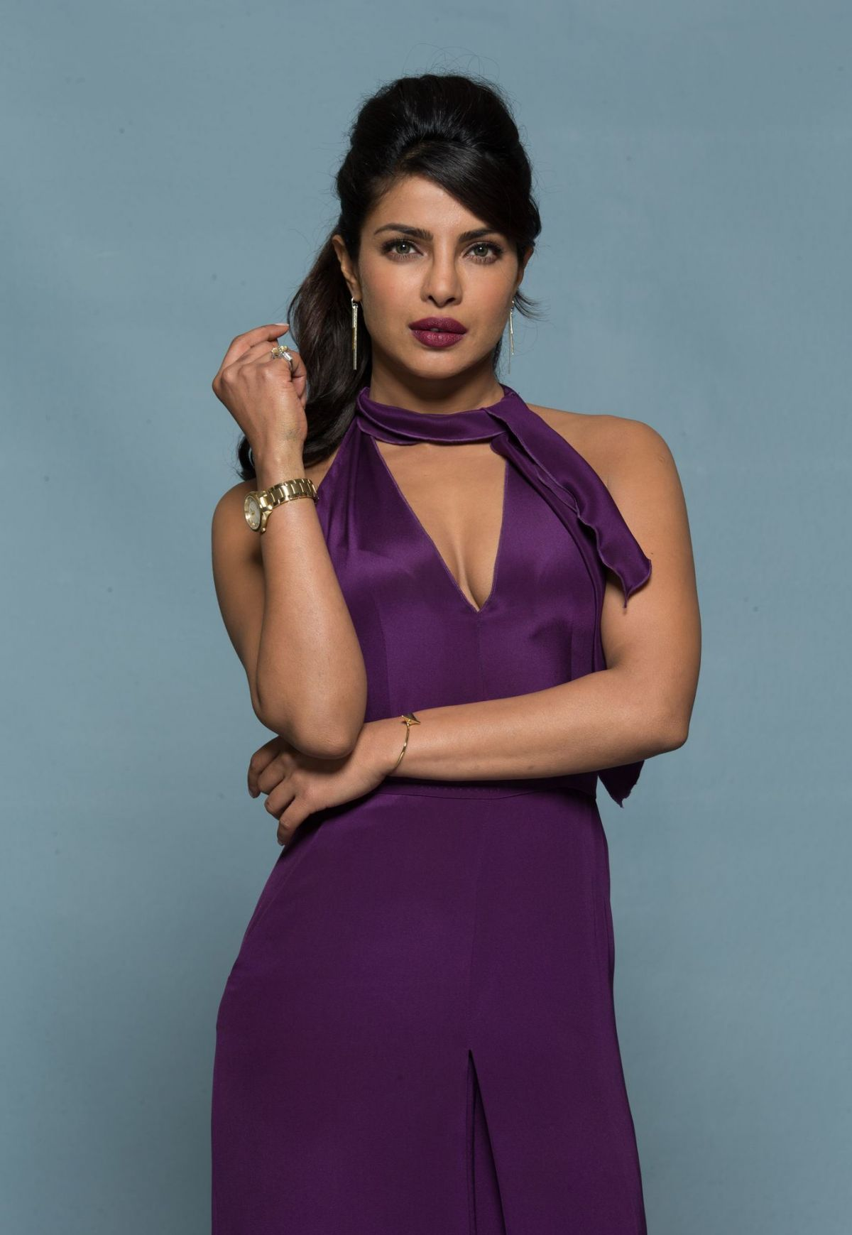 priyanka chopra - photo #24