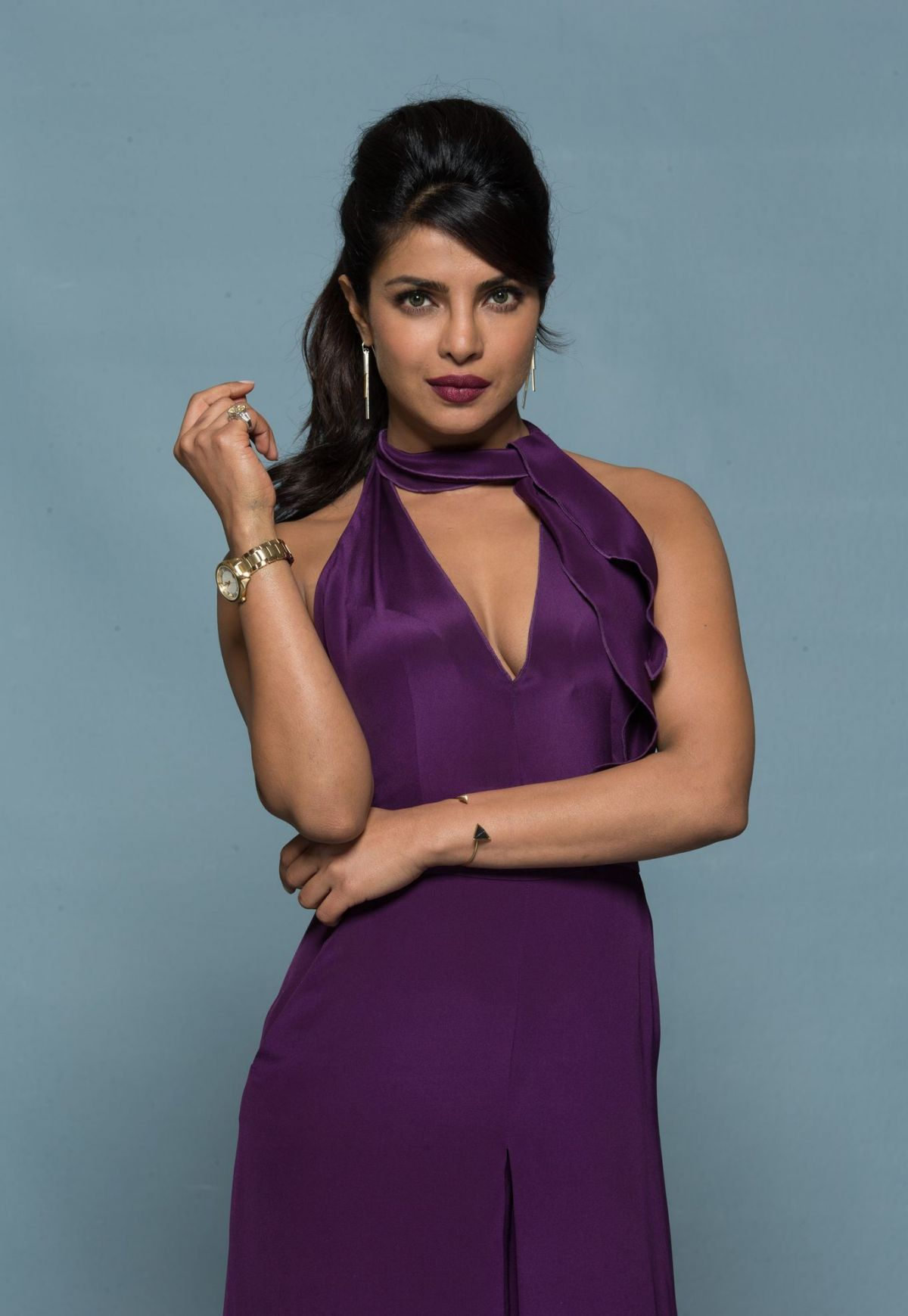 priyanka chopra - photo #46
