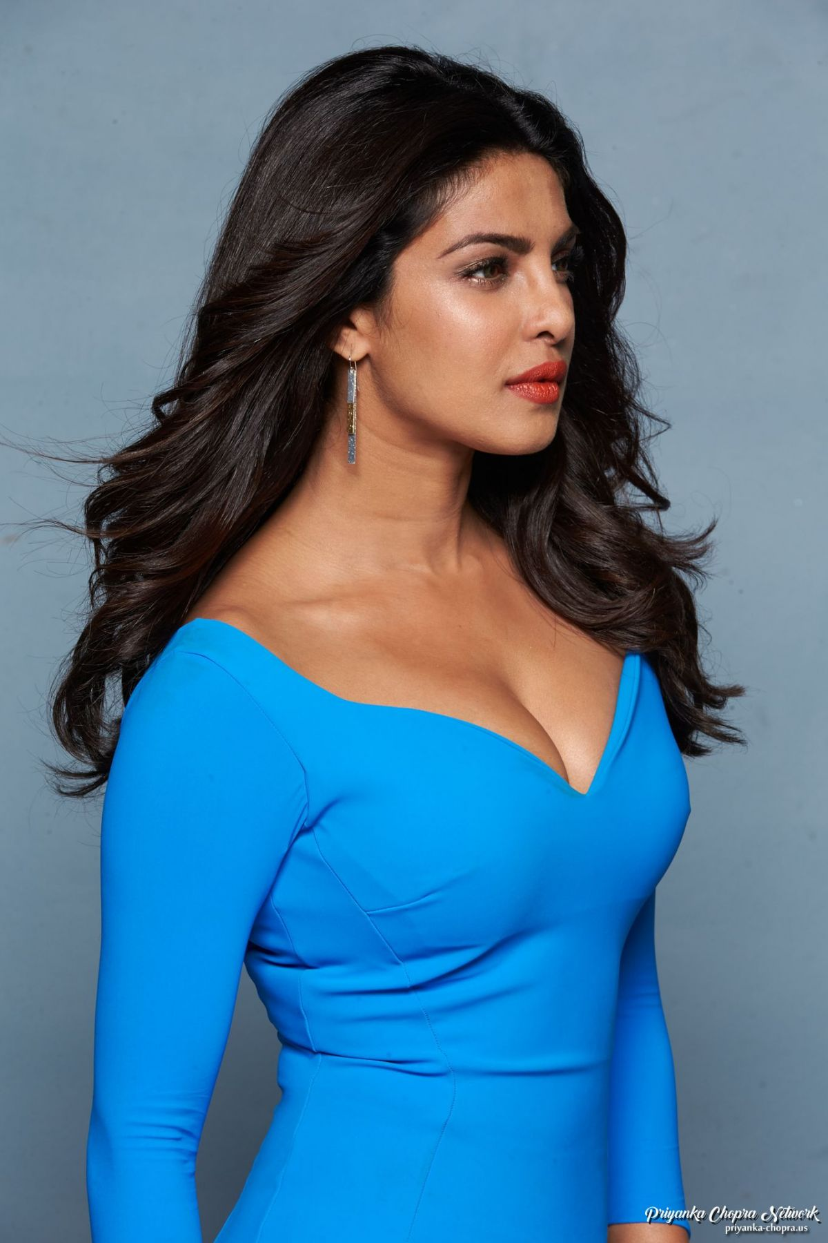 priyanka chopra - photo #15