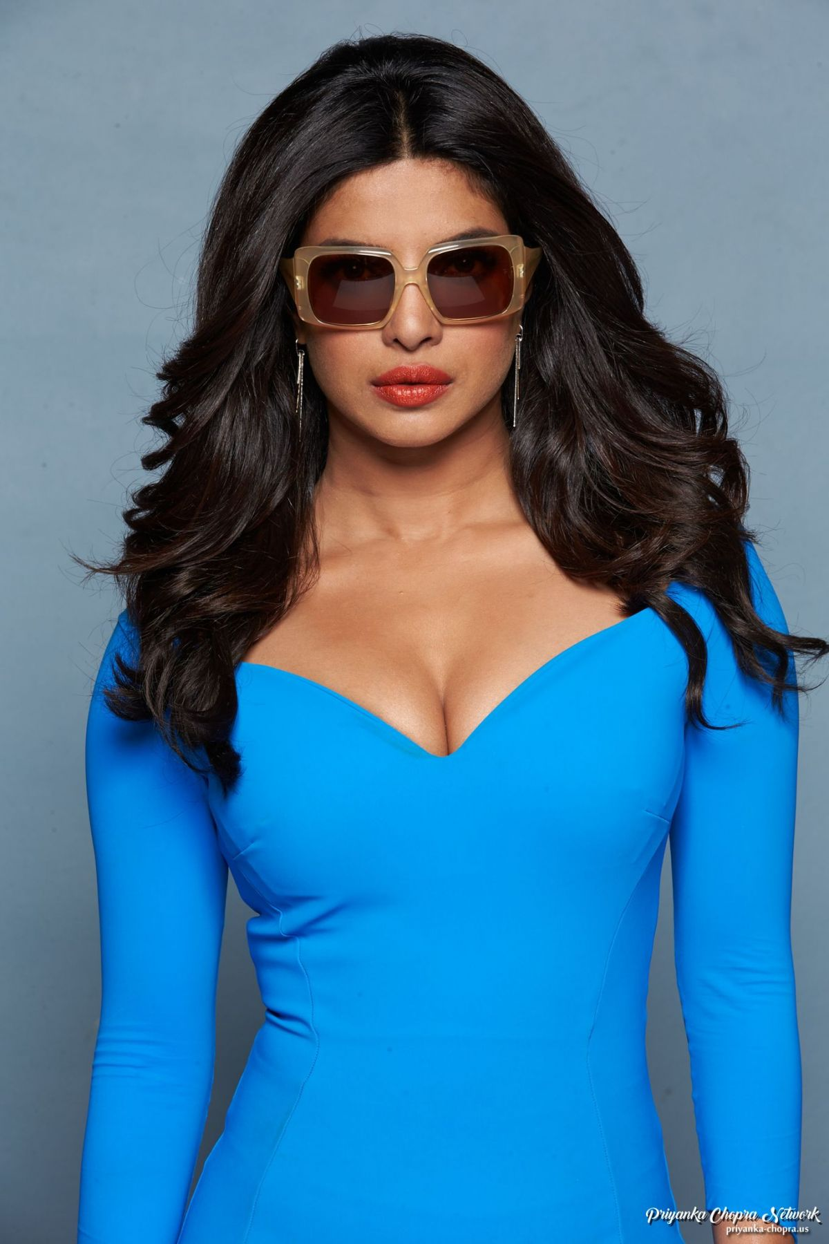 priyanka chopra - photo #13