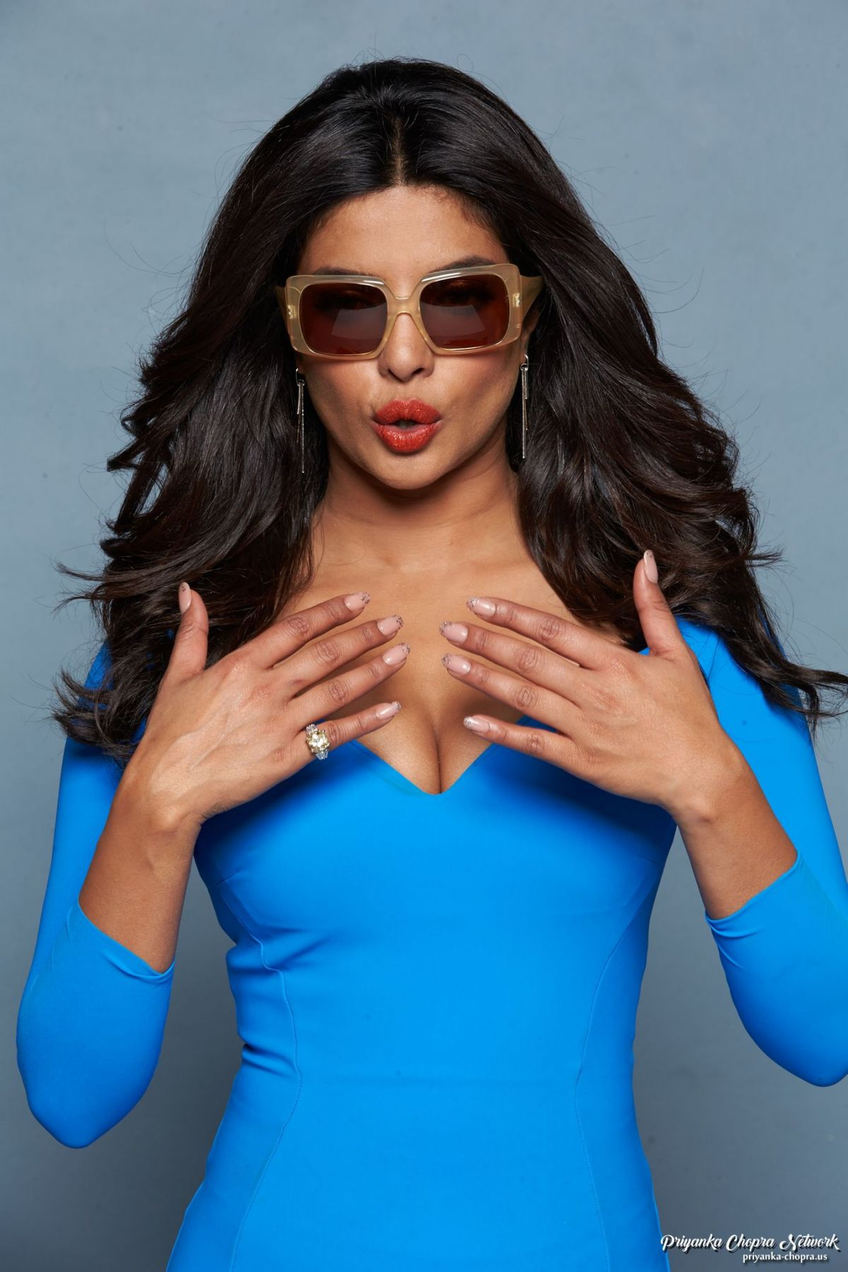 priyanka chopra - photo #30