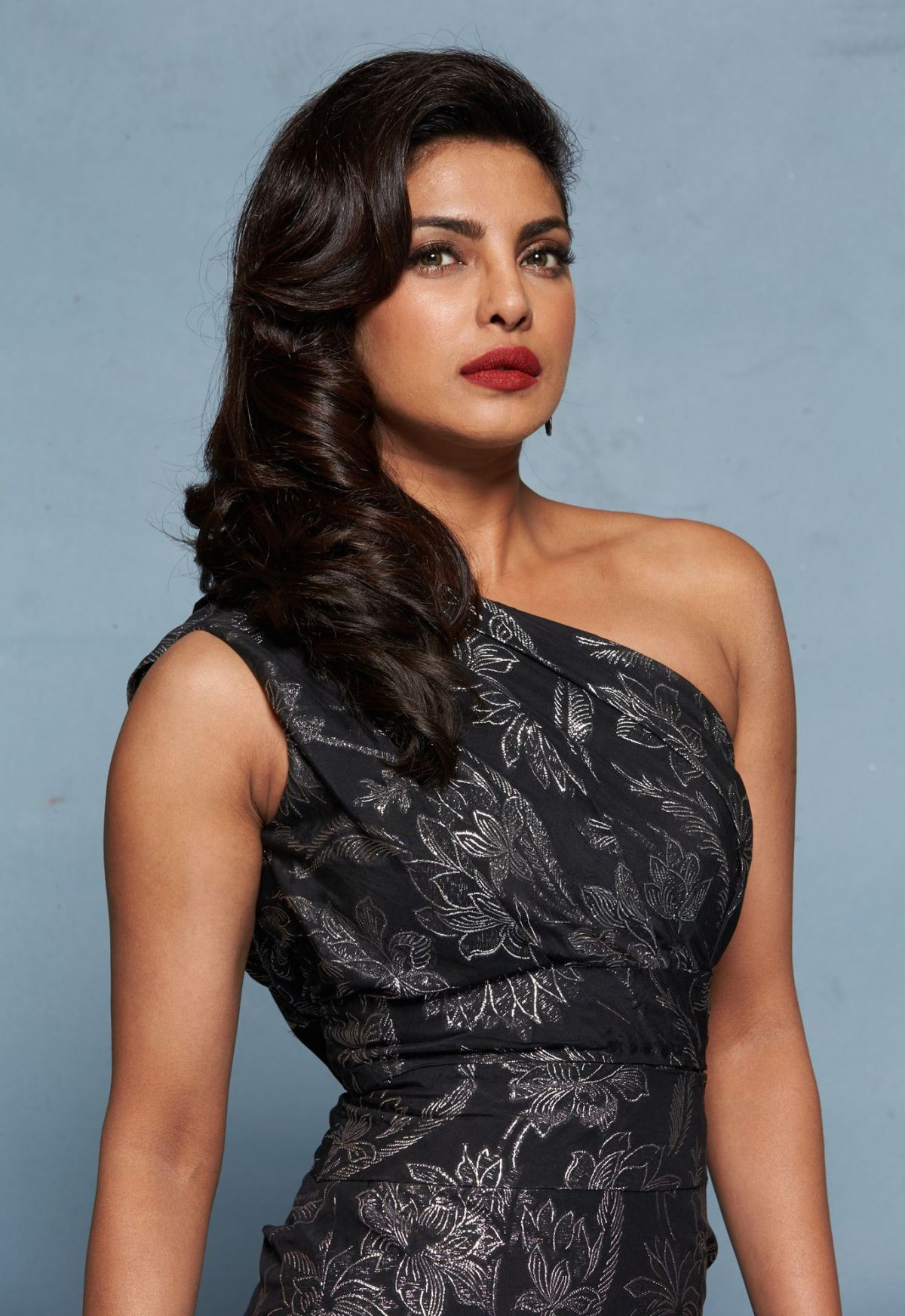 priyanka chopra - photo #8