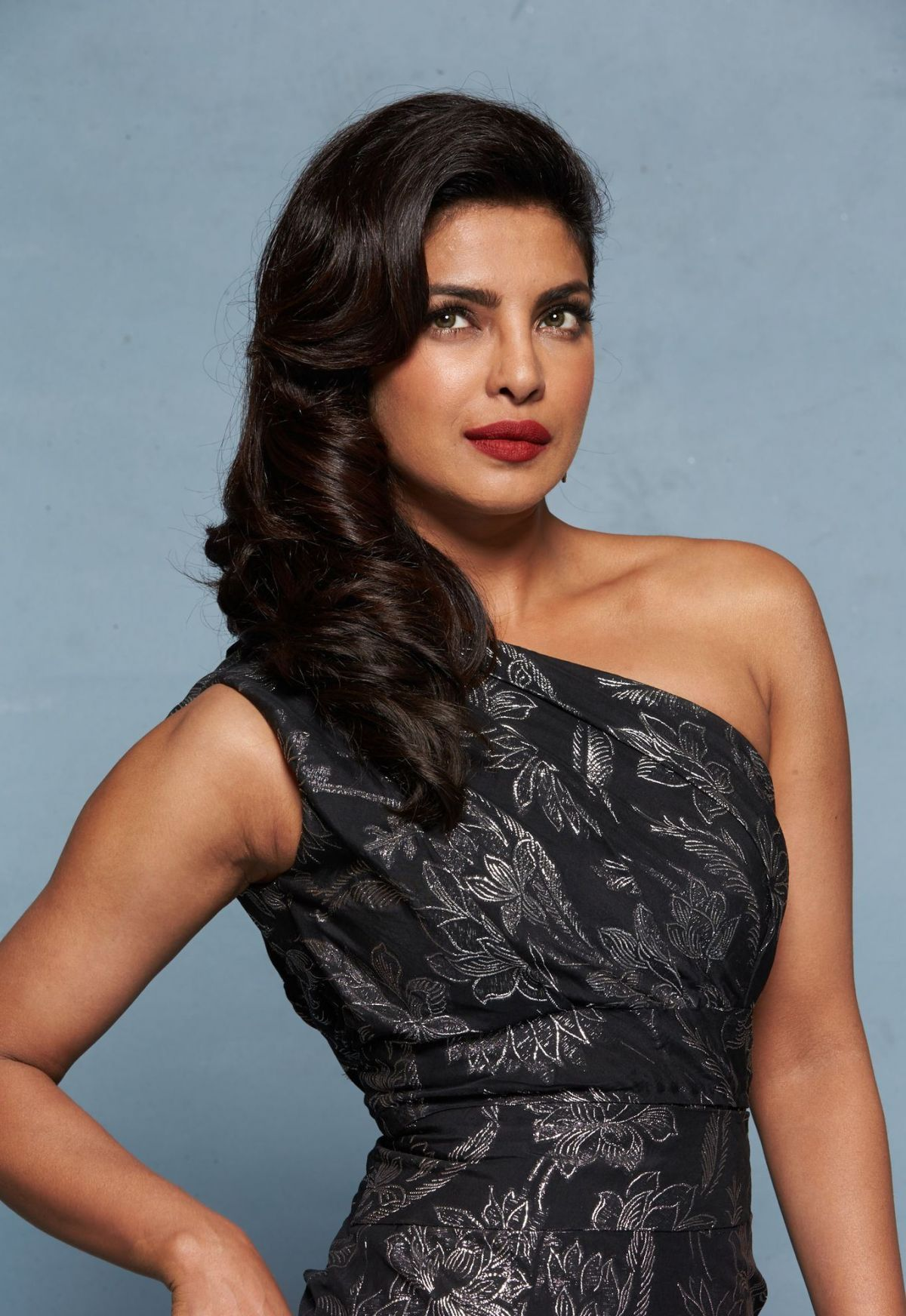 priyanka chopra - photo #1